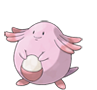 Chansey icon