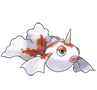Goldeen icon