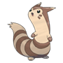 Furret icon