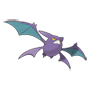 Crobat icon