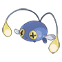 Chinchou icon