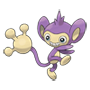 Aipom icon