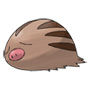 Swinub icon