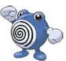 Poliwhirl icon