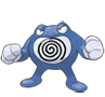 Poliwrath icon
