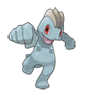 Machop icon