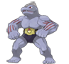 Machoke icon