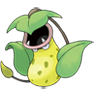 Victreebel icon