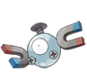 Magnemite icon