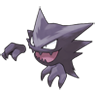 Haunter icon